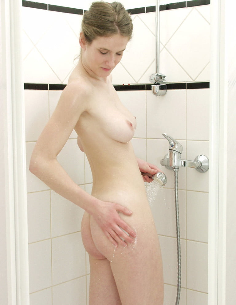 Lasse's girl 936